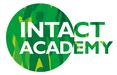 Intact Academy Logo